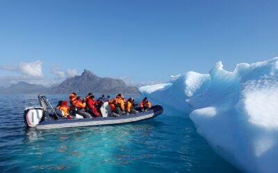 Home, iceberg 4499262 1920 400x250%, %