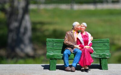 Millions of married people 'not discussing retirement plans with spouses'