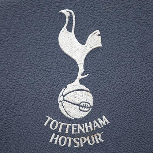 Tottenham Hotspurs turns Vegan!