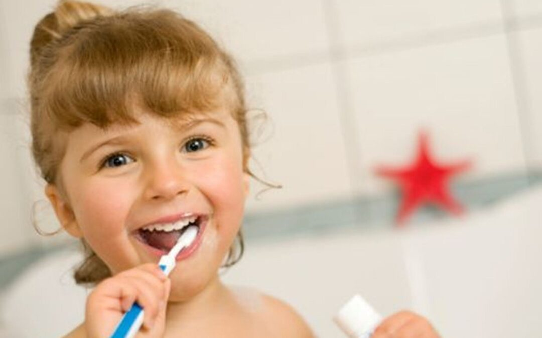 Children struggle to access care as dentists face 'unprecedented backlog'