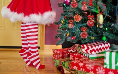 Hamleys announce Top 10 Toys for Christmas