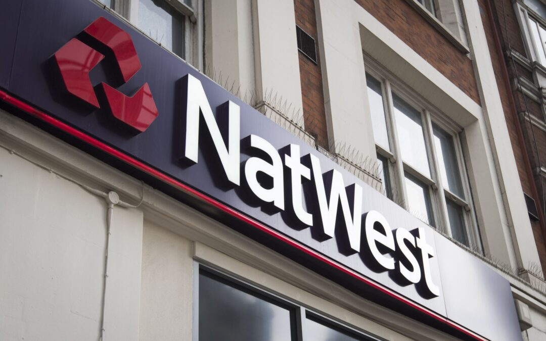 NatWest acquires children's pocket money app RoosterMoney