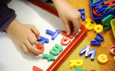 Children in hospital lack access to toys and specialist staff, charity says