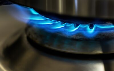 Rising Gas Prices – Are you worried about keeping your family warm this winter?
