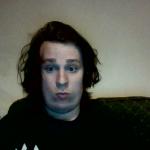 Profile picture of Ben brooks
