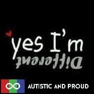 Profile picture of Phill The Autistic Teacher
