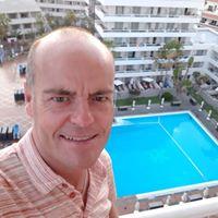 Paul Astley, avatar bpfull%, %