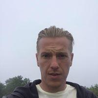 Anthony Docherty, avatar bpfull%, %
