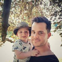 Profile picture of Ben Marsh-Allen
