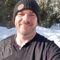 Profile picture of جبير مايكل جونستون