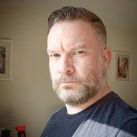 Profile picture of Adam Bain