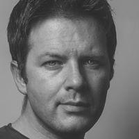 John Paul Madine, avatar bpthumb%, %